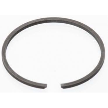 Piston Ring DLE55