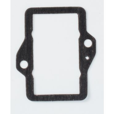 Reed Valve Gaskets - GP61/88