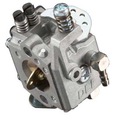 Carburetor Complete DLE55