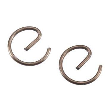 Piston Pin RETAINR DLE55