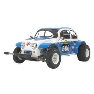 1/10 Sand Scorcher 2010 2WD Off-Road Racer Kit
