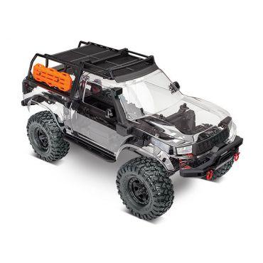 1/10 TRX-4 Sport Unassembled Kit